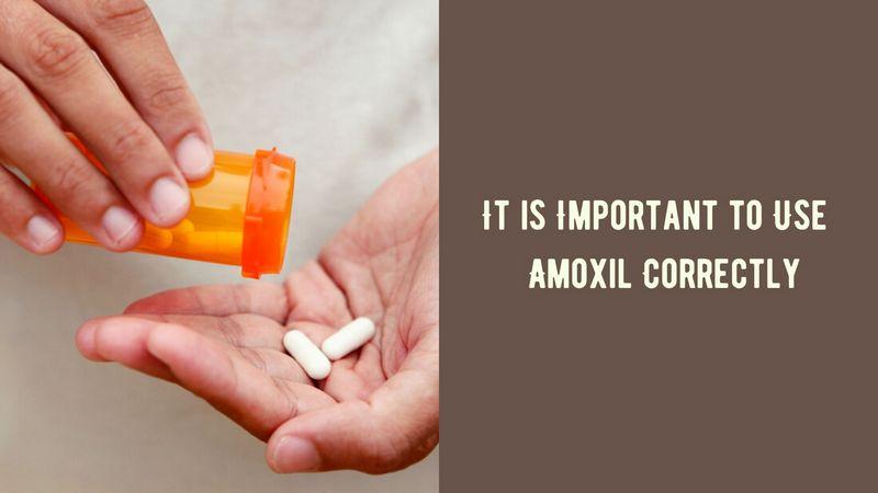 How to Use Antibiotics Effectively